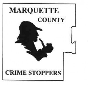Marquette County Crime Stoppers